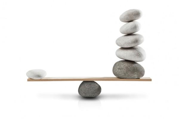 rocks-in-balance