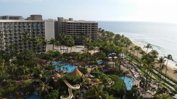 HawaiiTrip2015